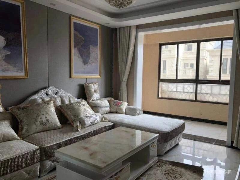 (出售)海门东洲小学附近高品质住房2房2厅