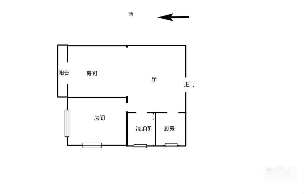 水电路1013弄,近3号线大柏树站,婚房装修,全明房