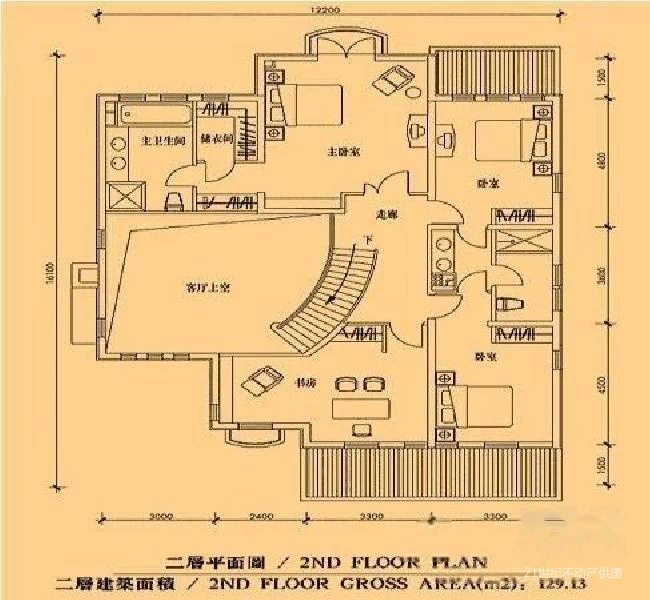 电路 电路图 电子 户型 户型图 平面图 原理图 650_600