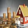 目前二手房市场严重分化 部分城市有价无市!