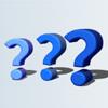 买房贷款方式有哪几?#37073;?