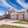置业指南   :   房子的容积率多少合适 ?
