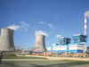 在工業遺跡中娛樂昆明電廠舊址要建文體產業基地