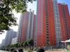 北京限競房網簽率不足15% 樓市降溫房企降價跑量