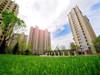 住建部约谈12城:不都是房价涨了 指标体系是关键