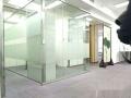 国贸大望路口现代城座140平米全新装修周边万达广场华贸蓝堡