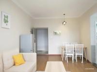 三环类住宅公寓,水电气三通,带小区环境,厨卫,户户带阳台