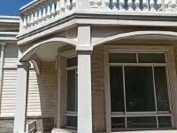 润欣别墅(花园)常熟市-市区低精品(共3层)5室2厅花园大全别墅欧式楼层图片