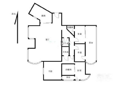 丰田老皇冠133电路图