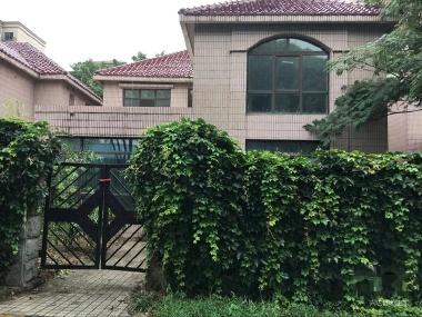 燕郊天子庄园的独栋别墅-搜狐焦点北京二手房