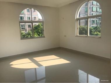 華南碧桂園308 450花園獨幢大別墅,私家泳池,cbd旁