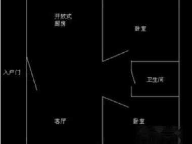 雪铁龙世嘉油表显示电路图