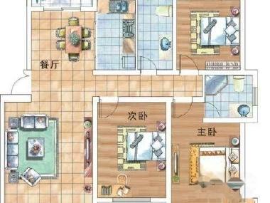 2m酒柜内部设计图 > 1米7衣柜内部设计图  衣橱内部设计图大全2017