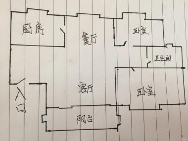 电路 电路图 电子 原理图 380_285