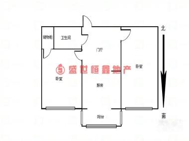 电路 电路图 电子 户型 户型图 平面图 原理图 380_285