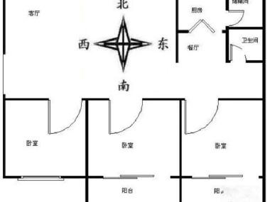 长虹169373电路图