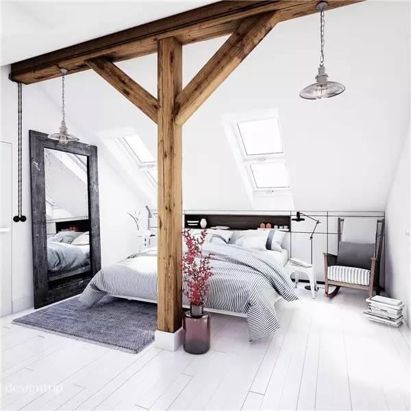 家居装修装饰品质领先平台
