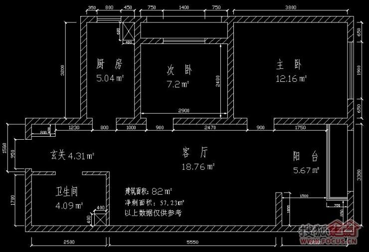 电路 电路图 电子 户型 户型图 平面图 原理图 740_505