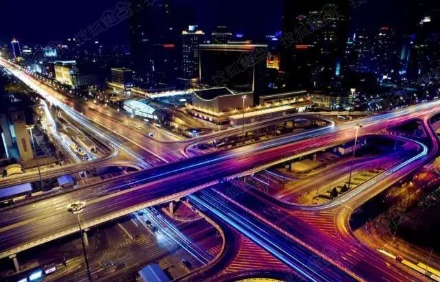 双城生活,直面城市之心