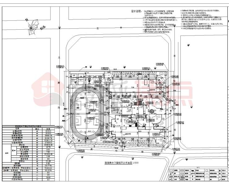 汕头市澄海实验高级中学下窖高中建设工程规划教材必修数学校区三图片