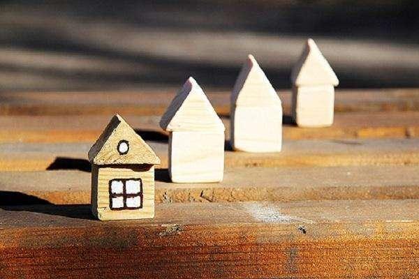 满五唯一指的是什么?省钱买好房有哪些技巧