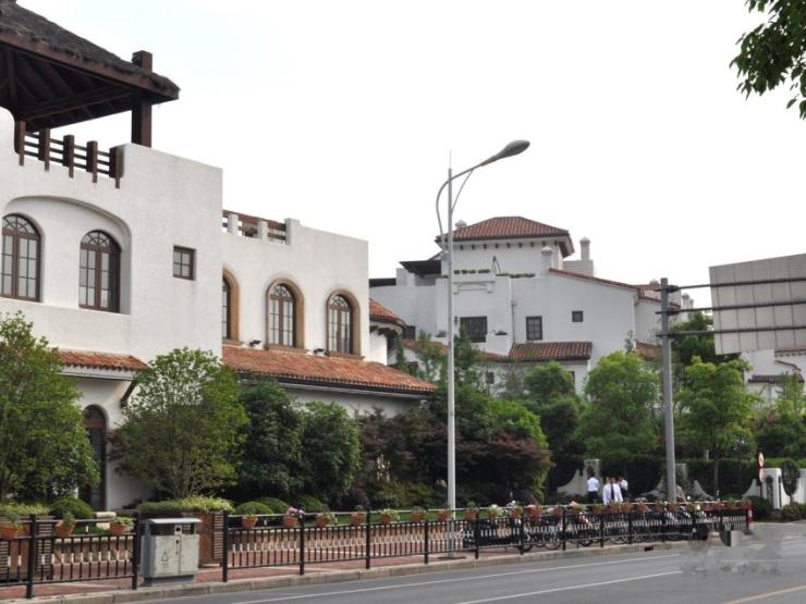 上海城御溪出租出售价格-成都搜狐信息二手房多少万源焦点一般别墅的图片