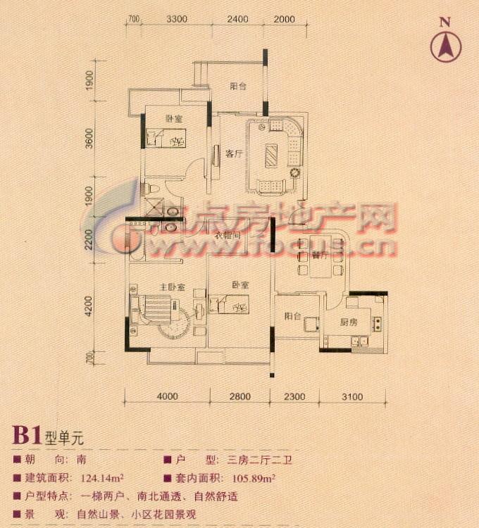 电路 电路图 电子 户型 户型图 平面图 原理图 680_750