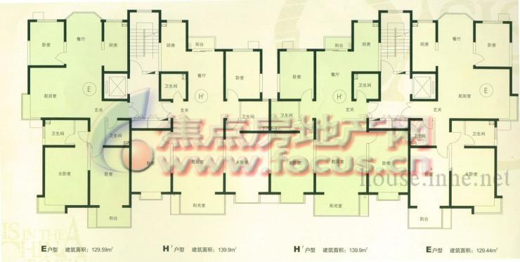 电路 电路图 电子 原理图 740_373