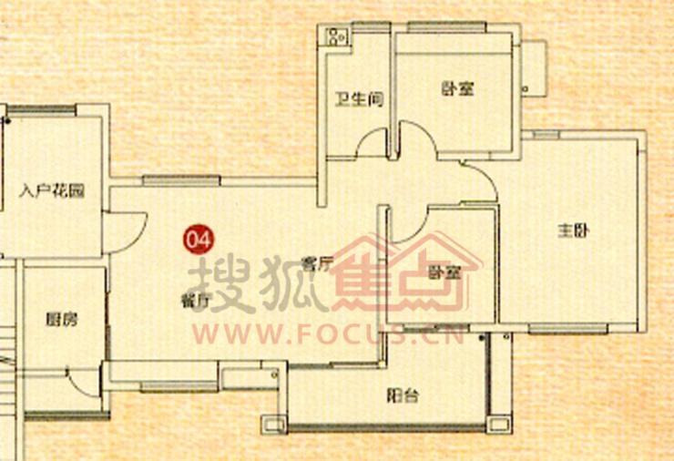 电路 电路图 电子 户型 户型图 平面图 原理图 740_506