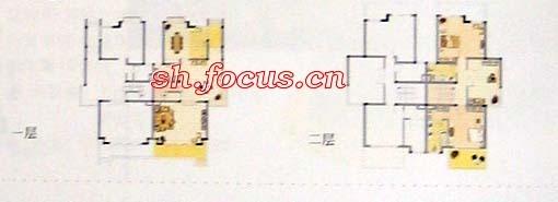 电路 电路图 电子 户型 户型图 平面图 原理图 510_185
