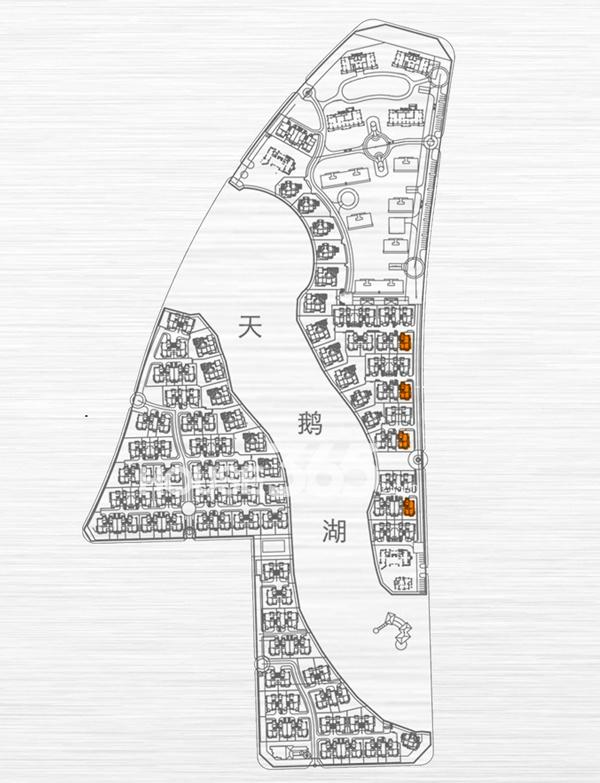 绿地内森庄园出售出租信息-合肥搜狐焦点二手房