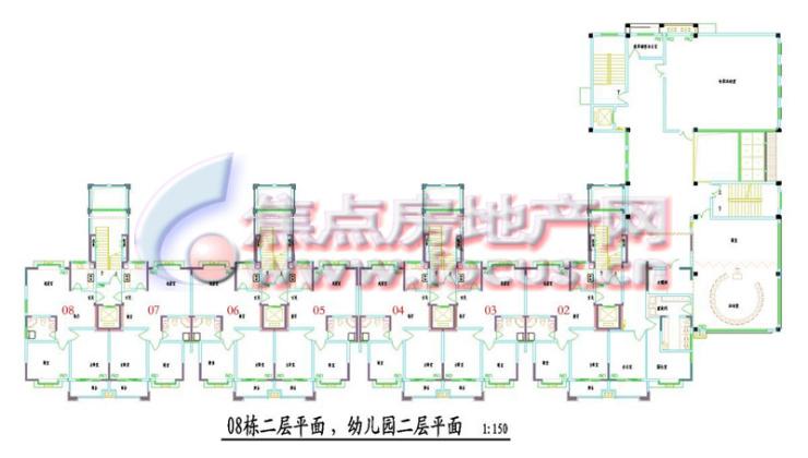 泰山750电路图