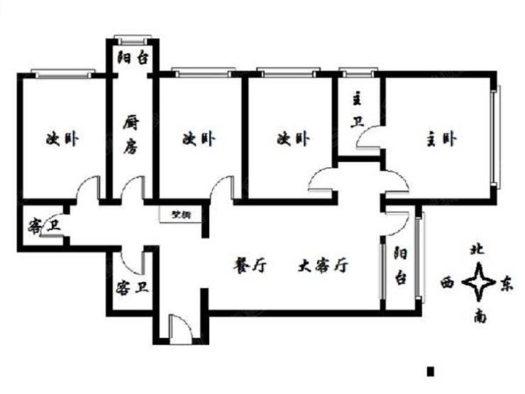 电路 电路图 电子 户型 户型图 平面图 原理图 740_555