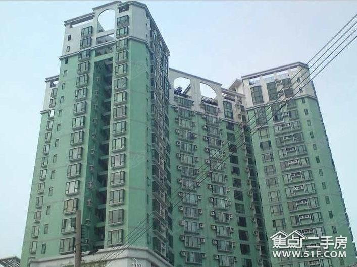 东方花苑大厦出售出租信息-北京搜狐焦点二手房