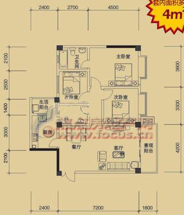 电路 电路图 电子 户型 户型图 平面图 原理图 376_440