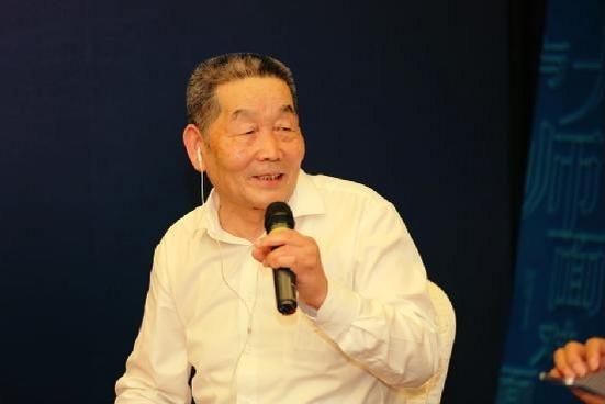 造园之上,文脉相承与视频面对面-北京搜狐焦革大师网家图片