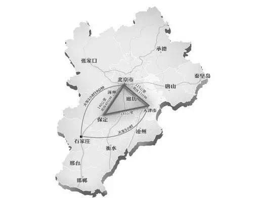 地图 简笔画 手绘 线稿 522_392