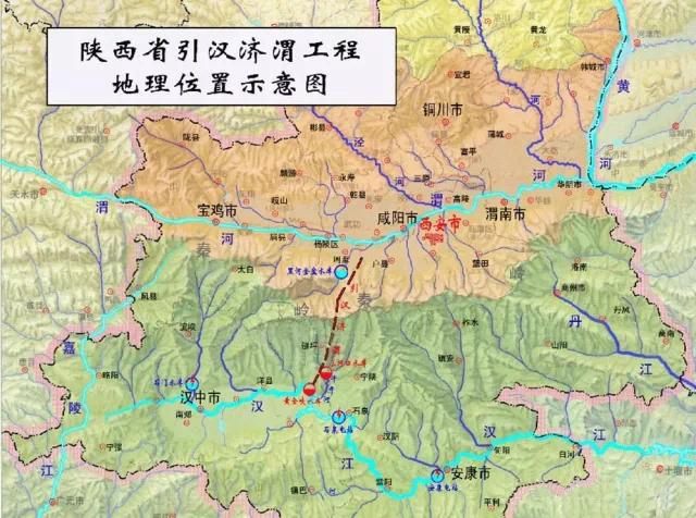 三峡水利工程黄万里_三峡 黄万里_三峡+地震+黄万里