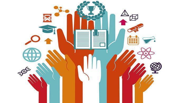 渭南教育地产缘何受热捧,未来发展空间何在?