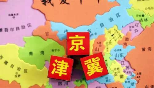 3年之后的秦皇岛肯定火!