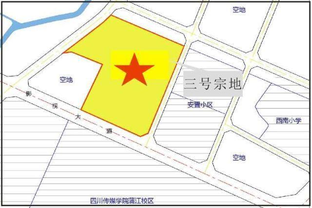 鹤山土地利用规划图