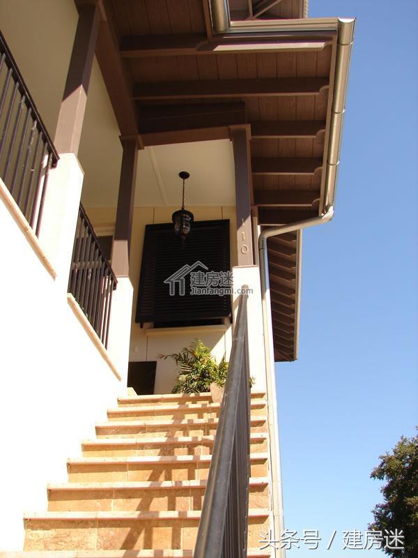 自采光10米X14米三面建房四层字体设计图今日房屋价格v字体图片