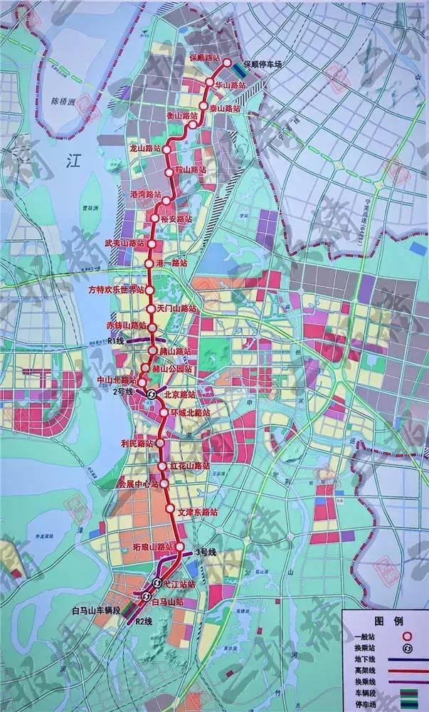 北京地铁最高时速_北京地铁时速多少_北京地铁平均时速多少公里