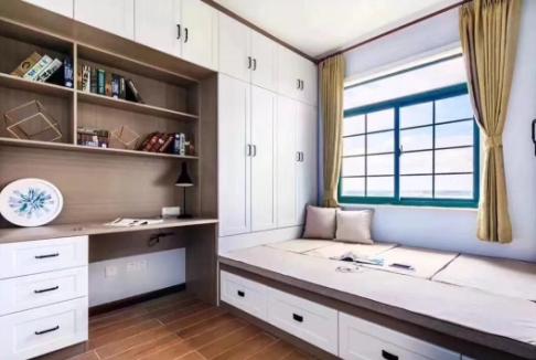 一,装修风格 装修风格有很多,对于小户型房屋业主来说,更是要注意房屋