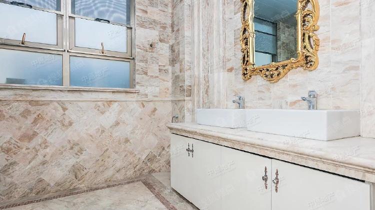 壁纸 厕所 家居 设计 石材 卫生间 卫生间装修 砖 装修 750_420图片