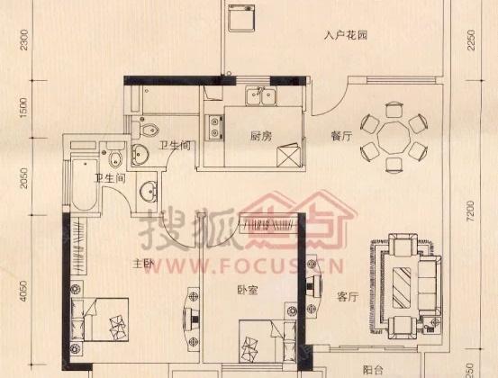 电路 电路图 电子 户型 户型图 平面图 原理图 553_420