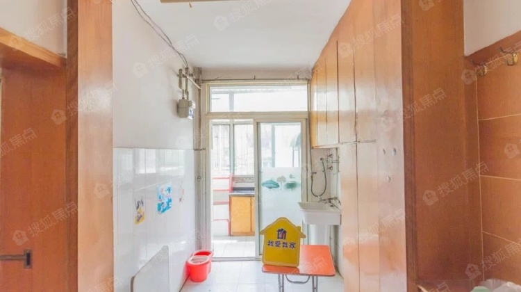东岗路精神病院地理位置a人民大红本可贷款小两居的v人民人民名义图片