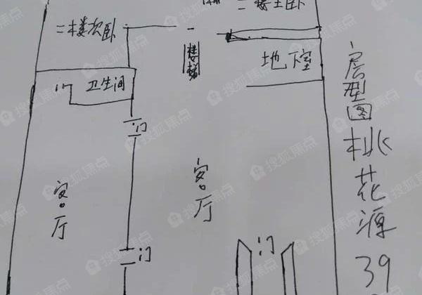 电路 电路图 电子 户型 户型图 平面图 原理图 600_420