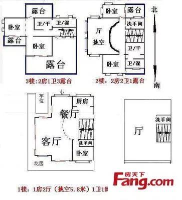 电路 电路图 电子 户型 户型图 平面图 原理图 381_420