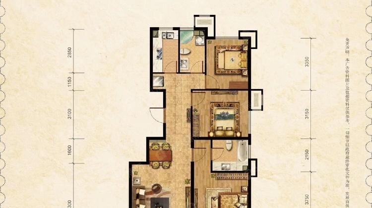 5米乘12米的房子图纸